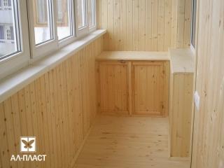 11-balkony