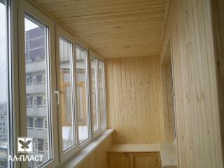 12-balkony