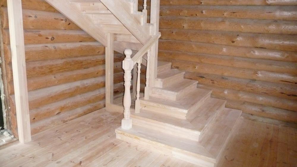 Отделка закрытого балкона в деревянном доме фото..