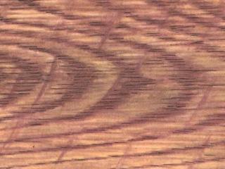 180-listvennica