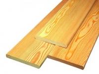 planken-3