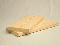 planken_3
