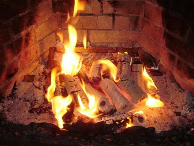 топливные брикеты в минске недорого