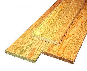 planken 3